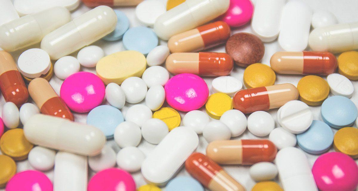 Geneesmiddelen, hoe worden ze bedacht, gemaakt en gebruikt.