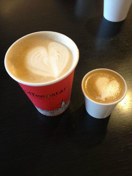 Koffie: de zwarte motor