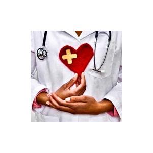 Onvergetelijke patiënten