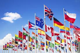 Leidsche Internationalisering
