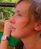Sarah-Jayne Nogarede