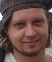 Jasper Maassen