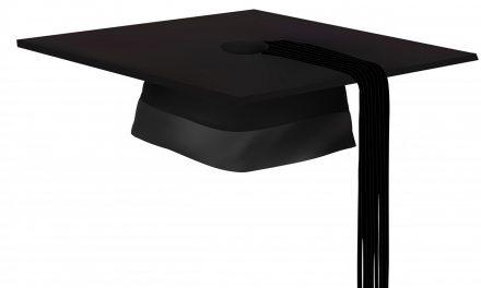 Noch student, noch afgestudeerd