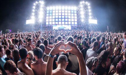 De leukste muziekfestivals van Leiden en Den Haag