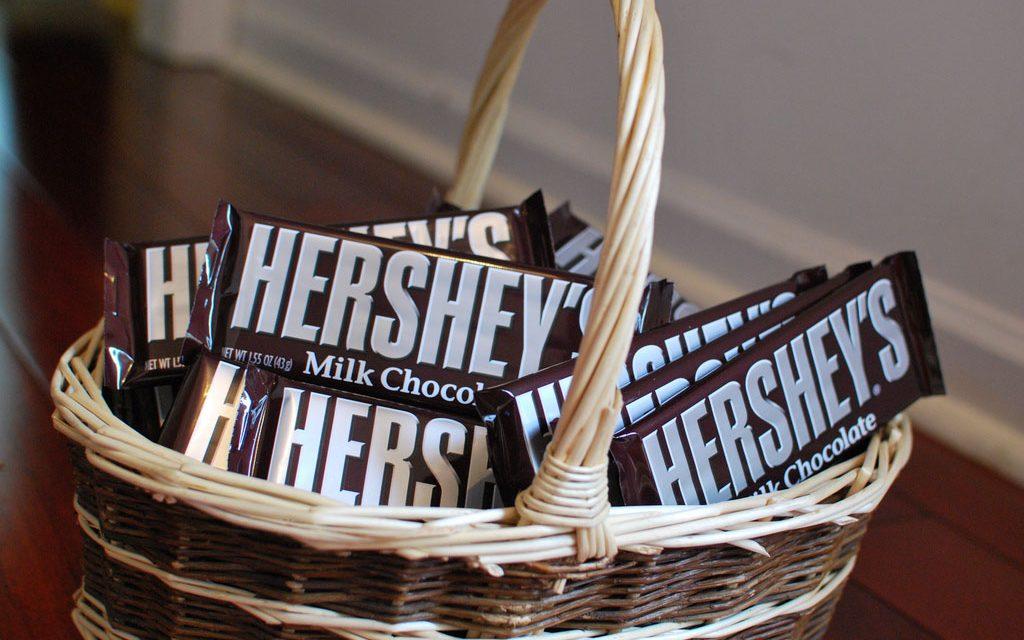 10 chocoladeshops in Leiden en Den Haag om je vingers bij af te likken!