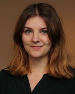 PhD student Marlisa den Hartog - seksualiteit in Italië tijdens de Renaissance
