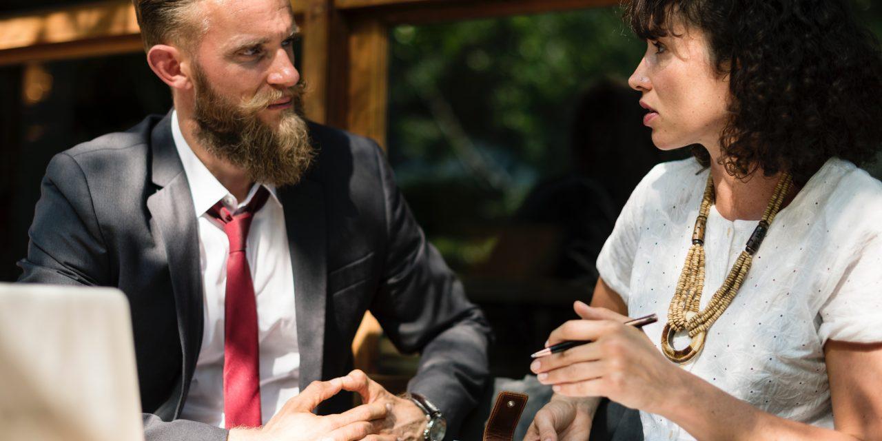 4x De meest opvallende rechtszaken in het arbeidsrecht