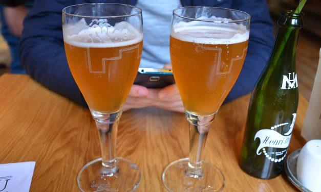 3 leuke en verrassende cafés in Leiden