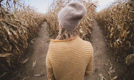 Keuzestress: hoe maak je makkelijker keuzes?