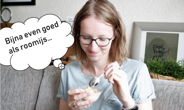 Junk food cravings: 5 alternatieven