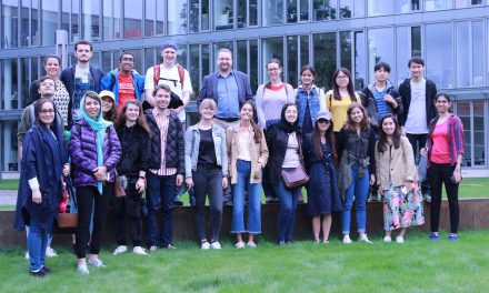 The Cologne Summer School on Personalized Medicine