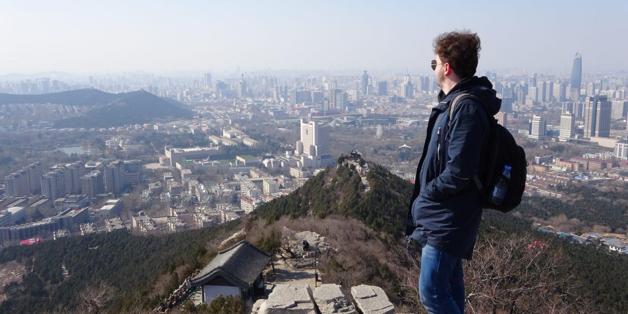 Wonen en studeren in China: kansen en uitdagingen
