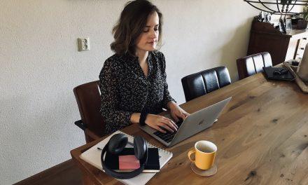 Scriptie schrijven tijdens de coronacrisis: tips voor een goede planning