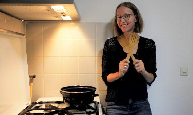 Hoe je een ei moet koken en andere onmisbare tips
