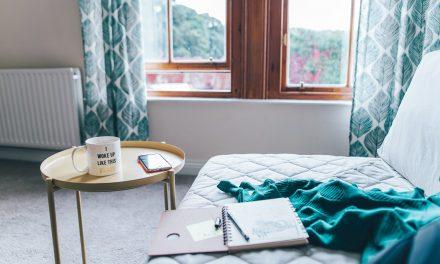 Hoe online studeren mij een betere student maakte