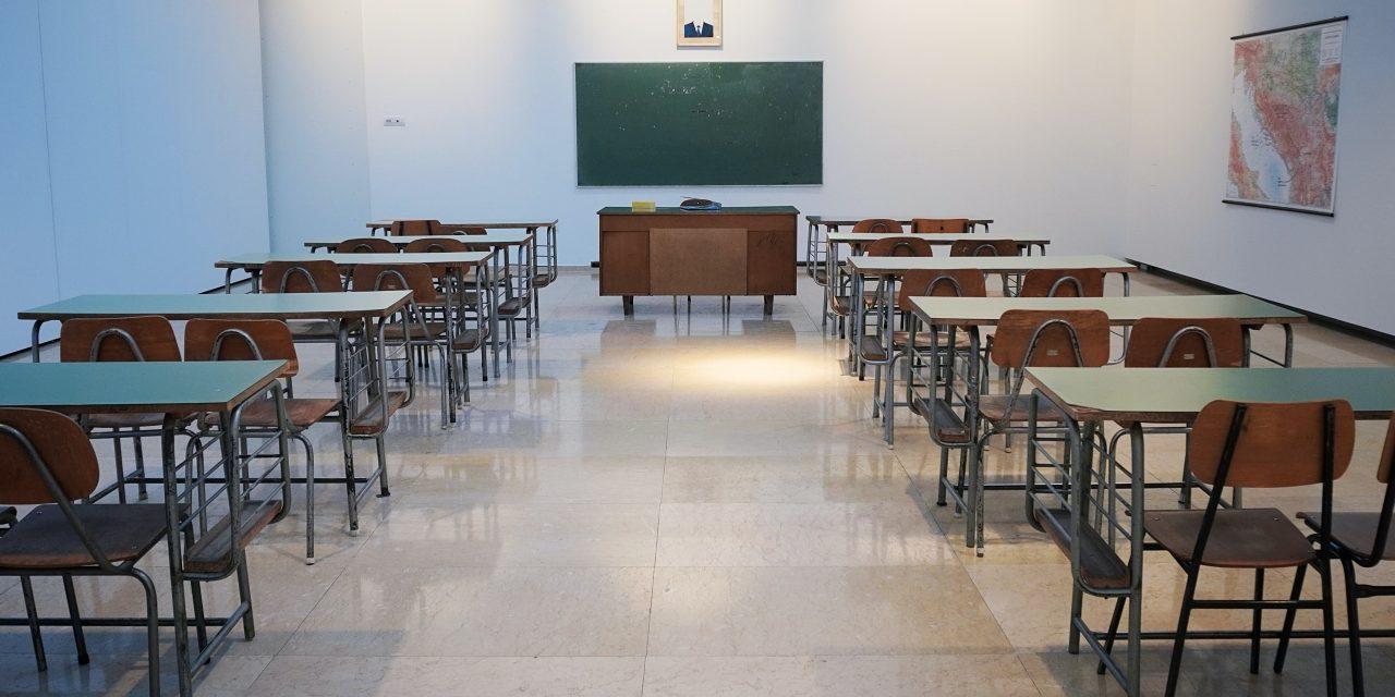 Geslaagd zonder eindexamen: gesprek met een middelbare scholier